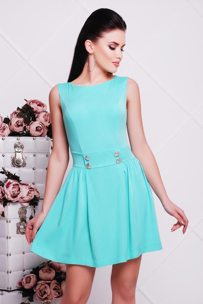 Платье дана украина
