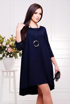 62c69109788 Женские платья оптом. Платья оптом Украина от производителя Lenida.