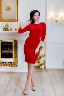 Женские платья оптом. Платья оптом Украина от производителя Lenida. d965f36f8ebcb