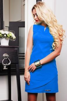 Купить женскую одежду от дизайнеров