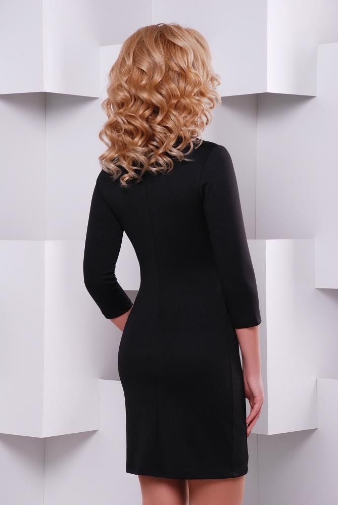 Диорис женская одежда доставка