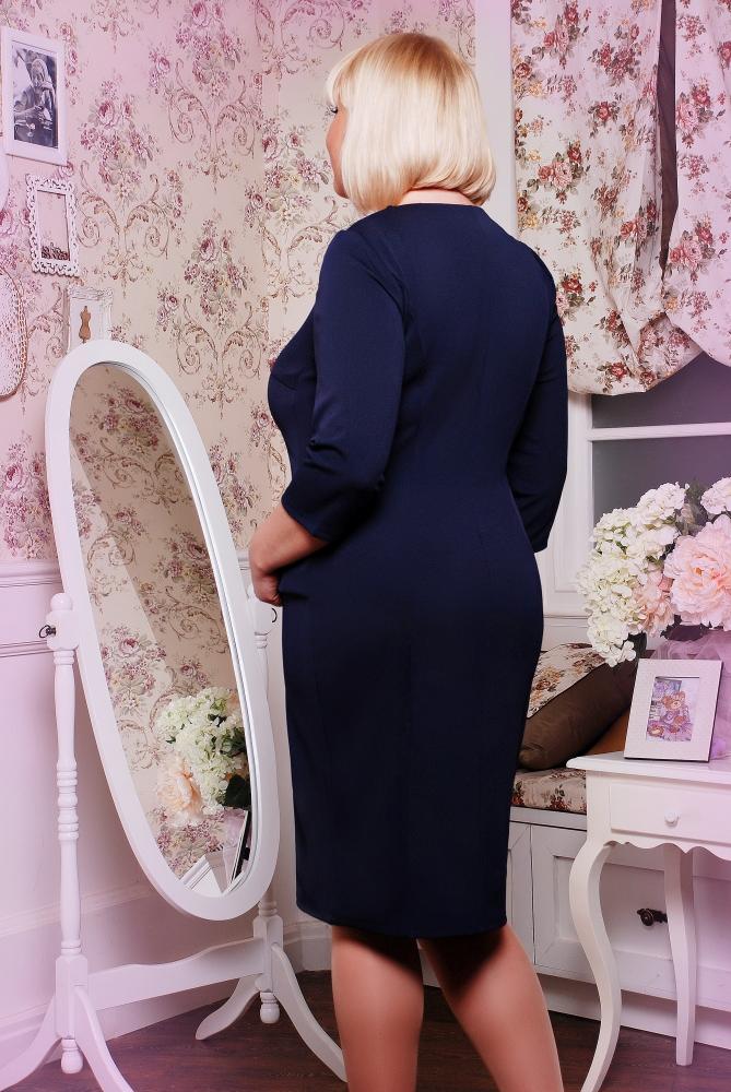 Маркет Женская Одежда Больших Размеров С Доставкой