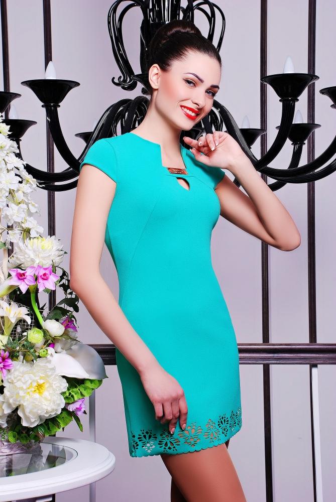 Модели женской одежды больших размеров с доставкой