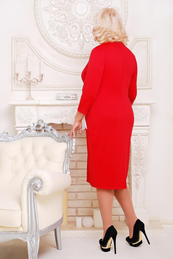 Лили магазин женской одежды с доставкой
