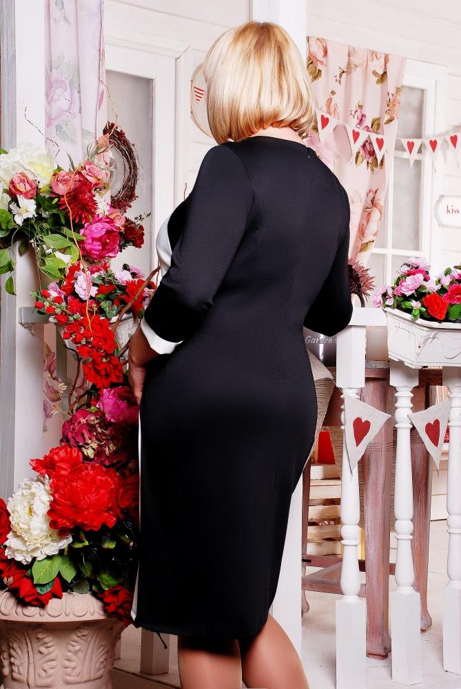 Джулия одежда больших размеров доставка
