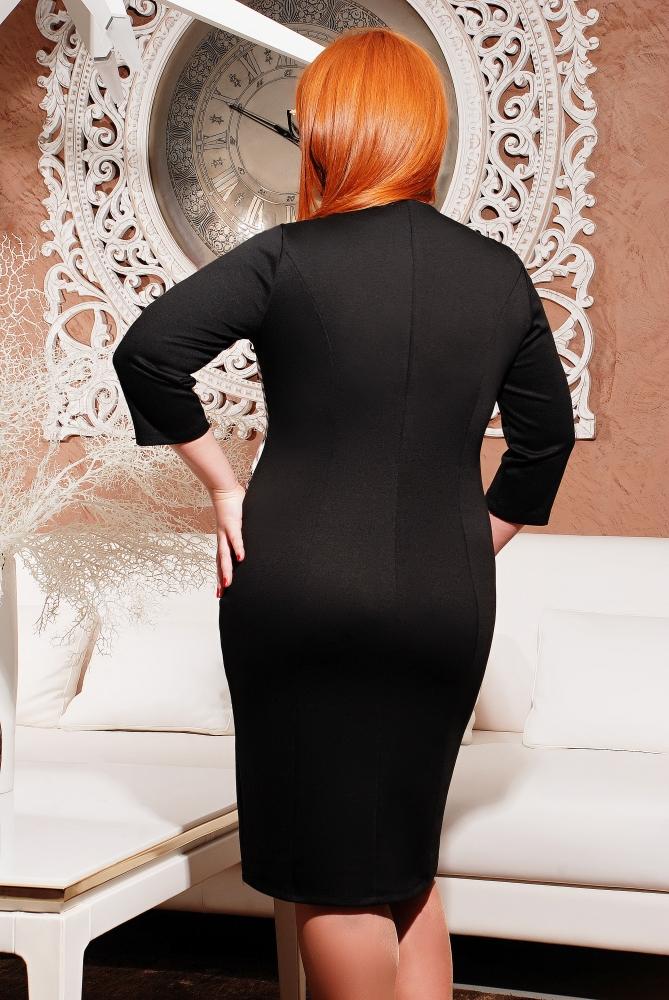 Фигурные платья доставка