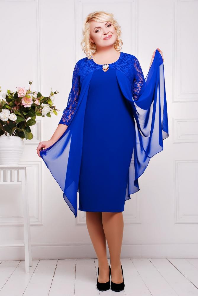 Платья больших размеров официальный сайт интернет магазин
